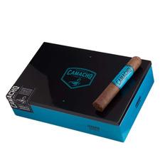 Camacho Ecuador Robusto Box 20